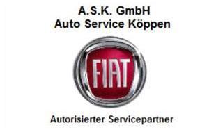 A.S.K. Auto-Service-Köppen GmbH