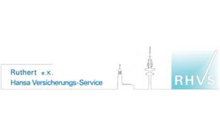 Logo von RHVS Hansa Versicherungsservice