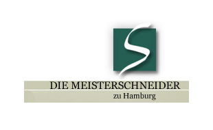 Logo von Wüstner Christina Schneiderei