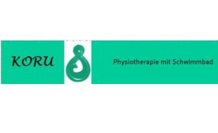 Bild zu Koru Physiotherapie in Hamburg