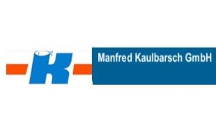 Logo von Kaulbarsch Manfred GmbH & Co. KG Brandschadensanierung
