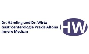 Bild zu Hämling Jens Dr.med. in Hamburg