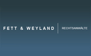 Fett & Weyland