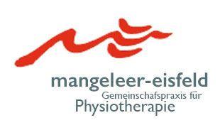 Logo von Mangeleer-Eisfeld Gemeinschaftspraxis für Physiotherapie