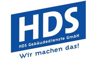 HDS Gebäudedienste GmbH