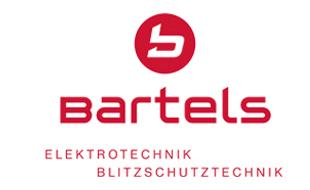 Bild zu Bartels GmbH, Holger Blitzschutztechnik in Hamburg
