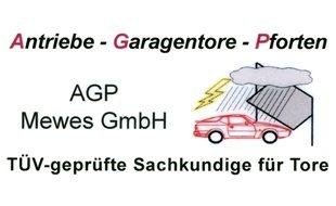 Bild zu AGP Mewes GmbH in Hamburg