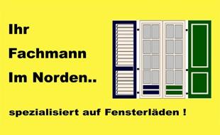 Fensterladen & Beschlag Borchert