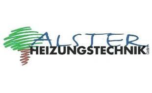 Bild zu Alster Heizungstechnik J.C. Kruse Heizungstechnik in Ehlersberg Gemeinde Tangstedt Bezirk Hamburg