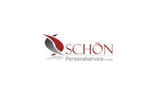 Logo von Schön Personalservice GmbH