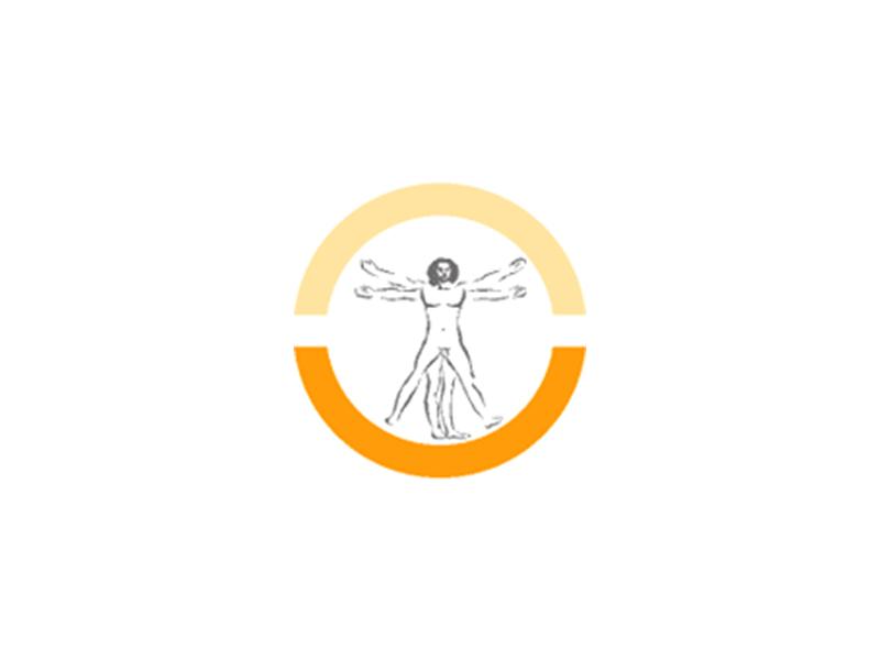 Logo von COS-A-MED, Institut für medizinische Kosmetik, Dr. Nikolaus Seeber