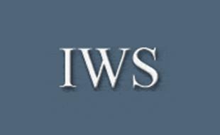 Bild zu IWS Bauplanungs GmbH Wolfgang Stabenow in Hamburg
