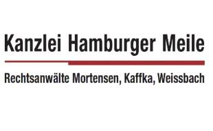 Bild zu Kaffka Axel Rechtsanwalt in Hamburg