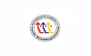 Logo von Mundo Hispanico, Sprachschule für Spanisch Sprachenunterricht