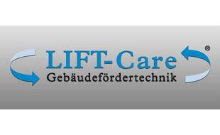 Bild zu LIFT-Care Geftec GmbH in Hamburg