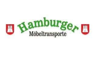 Bild zu Hamburger Möbeltransporte Y. & D. Bewernick GbR in Hamburg