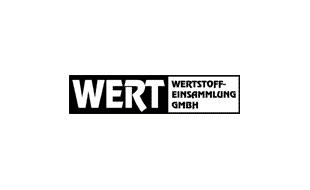 WERT Wertstoff-Einsammlung GmbH