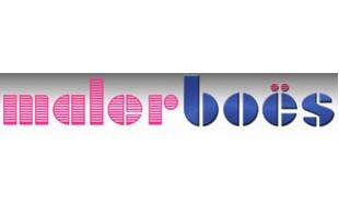 Boës Maler GmbH