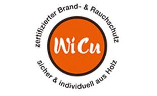 Bild zu Curdt & Co GmbH, Willi Tischlerei in Hamburg