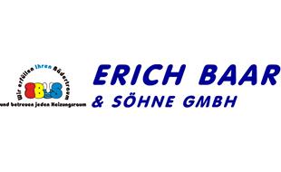 Bild zu Baar, Erich u. Söhne GmbH in Hamburg