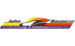 John Bauer GmbH