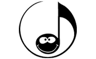 audioacademy: EDV- und Musikschule Dirk Möller