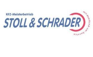 Bild zu Stoll & Schrader GbR Kfz-Meisterbetrieb in Hamburg