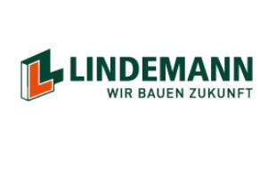 Johannes Lindemann GmbH & Co. KG