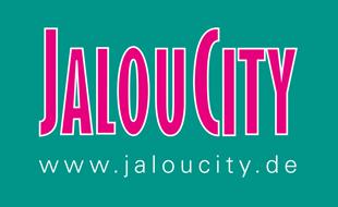 Bild zu JalouCity Vertrieb von Sonnenschutzsystemen in Hamburg