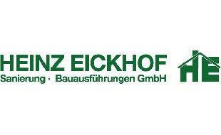Heinz Eickhof Bauausführungen GmbH
