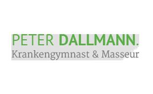 Logo von Dallmann Peter