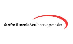 Benecke Steffen