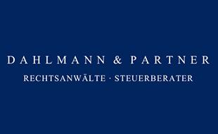 Bild zu Dahlmann Olaf Rechtsanwalt in Hamburg