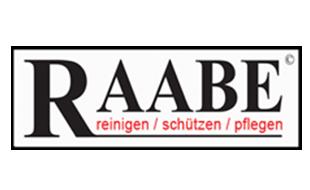 Bild zu Raabe Graffitientfernung & Fassadenschutz Abbeizarbeiten in Hamburg