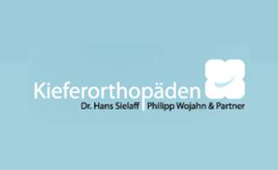 Bild zu Kieferorthopädische Praxis Dr. Sielaff & Wojahn in Hamburg