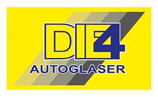 Bild zu Die4 Autoglaser in Hamburg in Hamburg