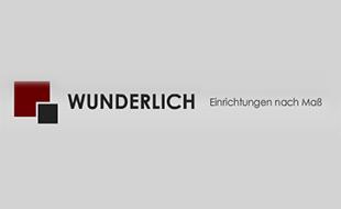 Bild zu C.H. Wunderlich GmbH in Hamburg