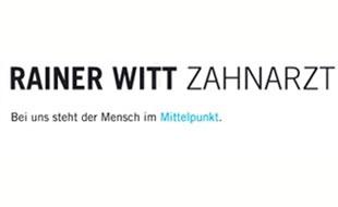 Bild zu Rainer Witt Zahnarzt in Hamburg
