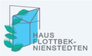 Haus Flottbek-Nienstedten, Seniorenheim