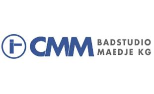 CMM BADSTUDIO Maedje KG - Alles fürs Bad