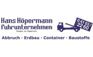 Höpermann
