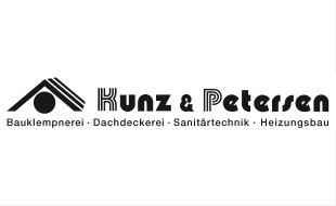 Logo von Kunz & Petersen GmbH