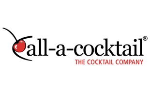 Logo von Call-a-Cocktail, (mobile Cocktailbar & Catering), Inh. Marc Volkmann