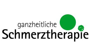 Bild zu Ganzheitliche Schmerztherapiepraxis in Hamburg