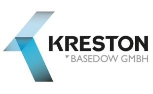 Bild zu Kreston Basedow GmbH Wirtschaftsprüfungsgesellschaft Steuerberatungsgesellschaft in Hamburg