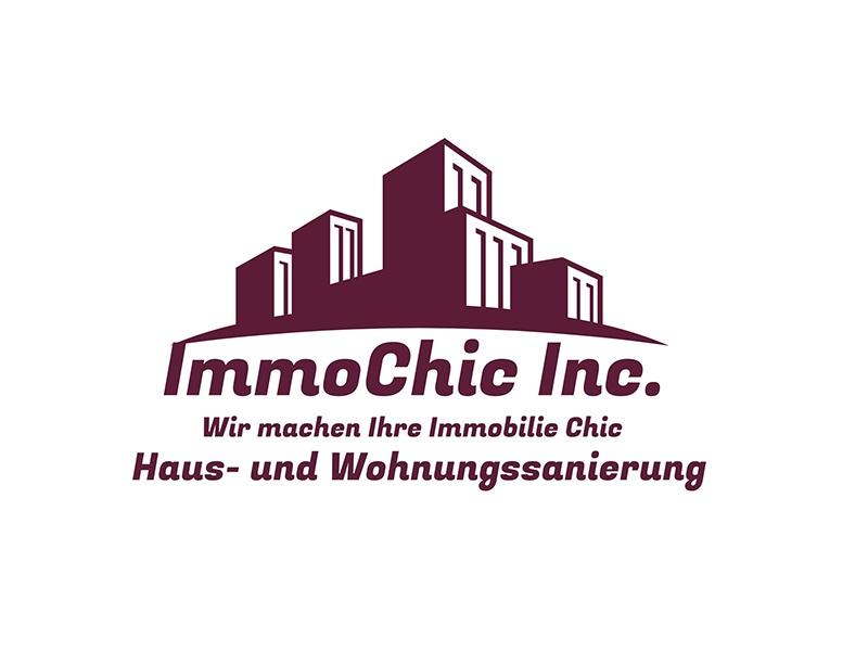 ImmoChic Inc.