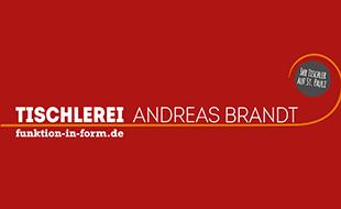 Bild zu Andreas Brandt - Ihr Tischler auf St. Pauli in Hamburg