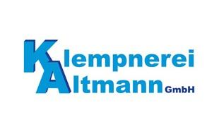 Klempnerei Altmann GmbH