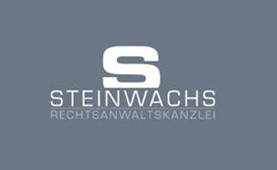 Bild zu Rechtsanwaltskanzlei Steinwachs in Hamburg