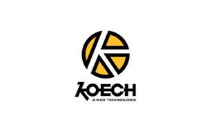 Logo von Koech 2-Rad Technologie e.K. Meisterbetrieb